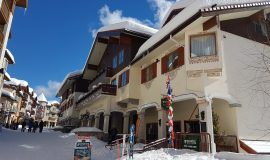 SunPeaks_SunPeaksLodge