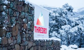 thredbo ski holidays