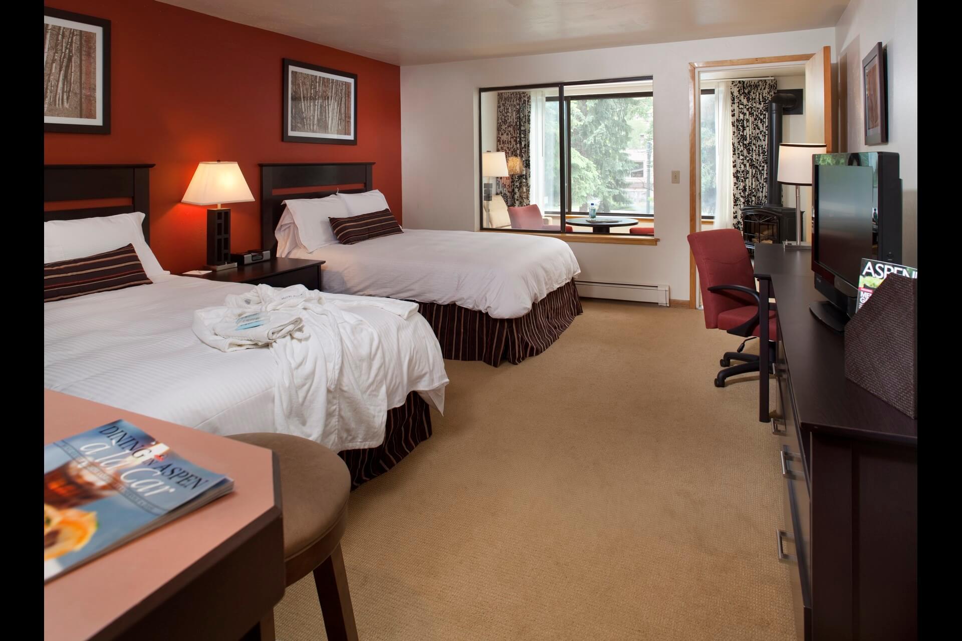 Aspen_HotelAspen