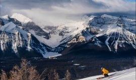 Banff_Ski_Snowboard_Lake_Louise_2016_Reuben_Krabbe_13_Horizontal (1)_1920x1280