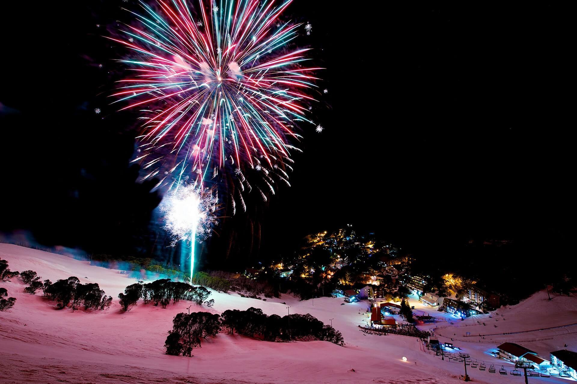 FallsCreek_fc15_fireworks