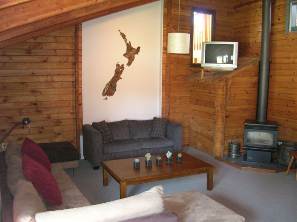 Methven_Breckenridge_Lounge