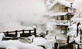 Nozawa Kitchen