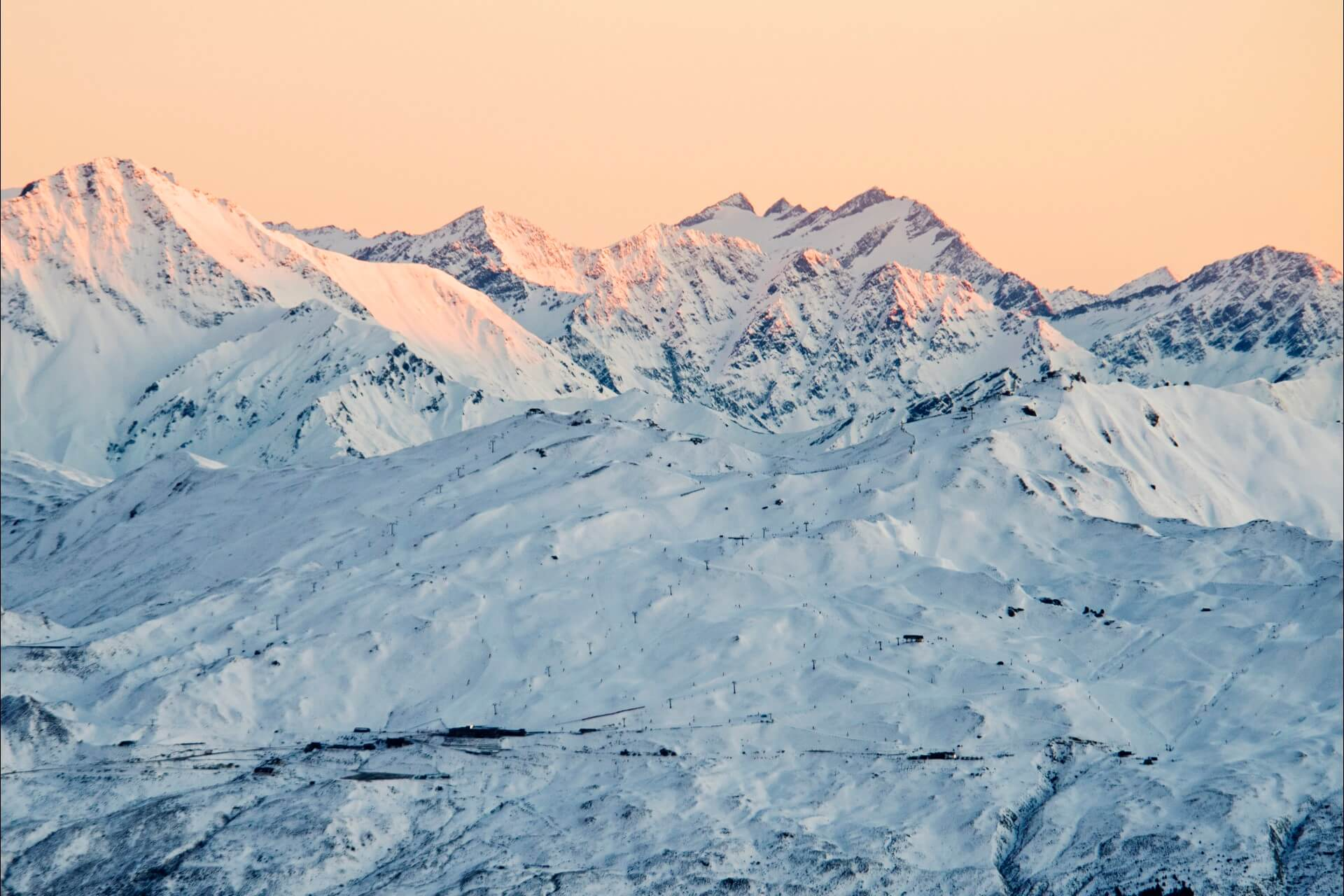 Queenstown_Coronet Peak_Sunrise from Remarks_Brandon Stanley(1920x1280)