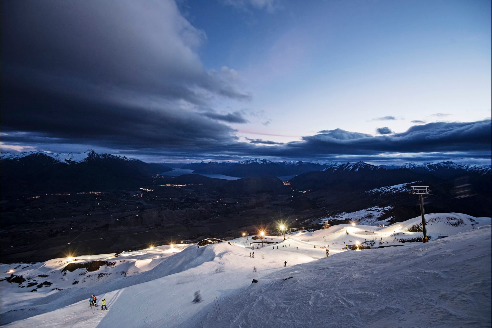 Queenstown_Coronet Peak_last night ski2_Brandon Stanley(1920x1280)