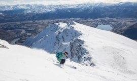 Queenstown Ski Packages Queenstown Information 2018 2019