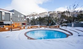 Thredbo_AlpineHotel