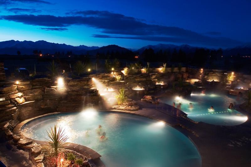 Wanaka_Oakridge-Resort-Grand-Mercure85