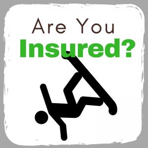insurancebox