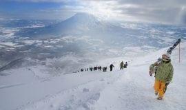 niseko-ski-holidays