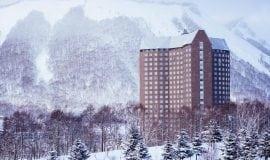 Westin Rusutsu Resort