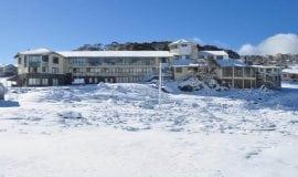 Marritz Alpine
