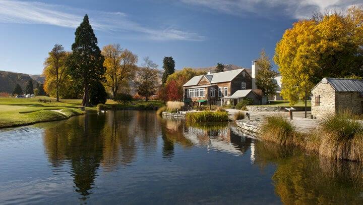 millbrook-resort
