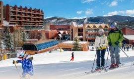 family-ski-beaverrun1