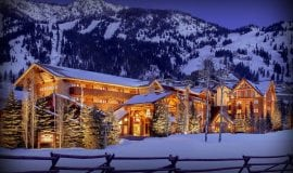 snake-river-lodge-spa-teton-village-home1