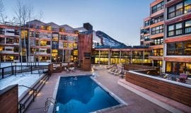 the-vail-spa-condominiums (2)