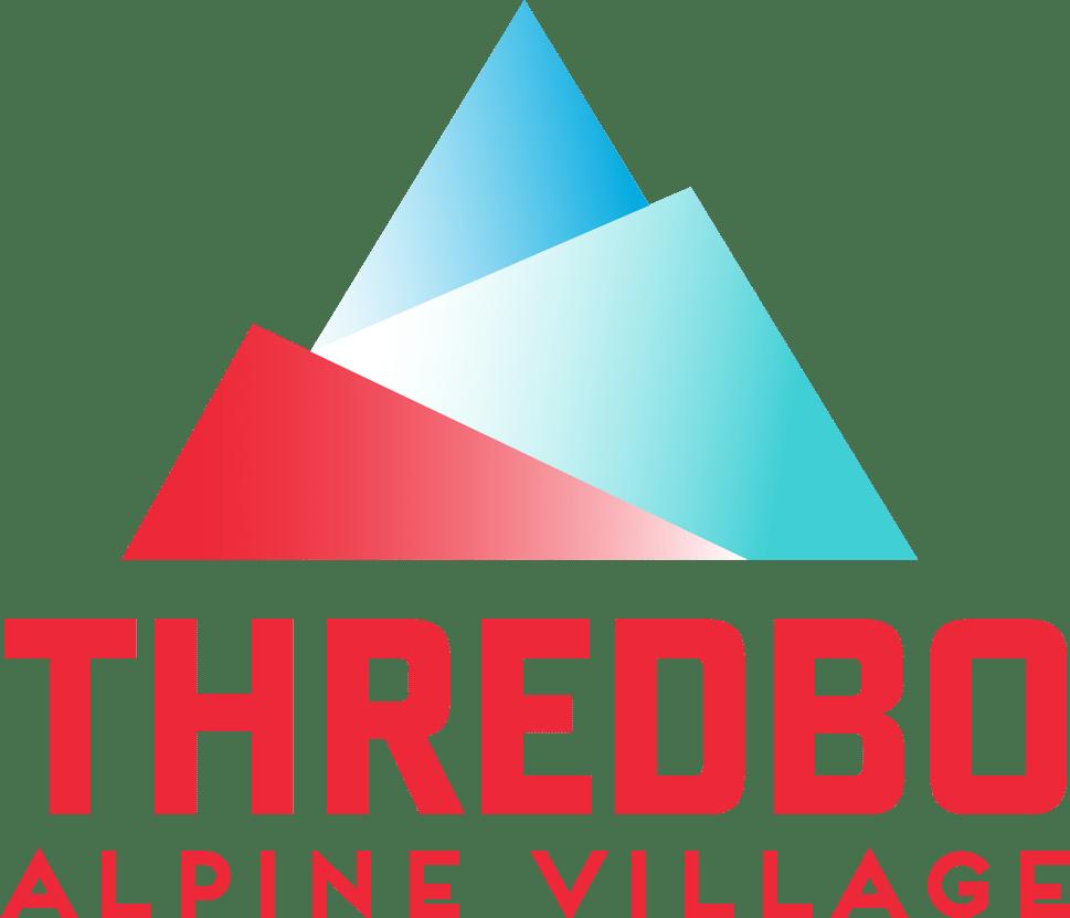 Tahoe ski deals 2018