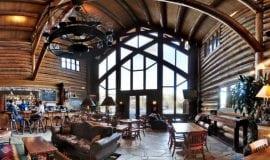 Telluride Mountain Lodge