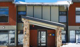 ABOM Mt Buller Hotel