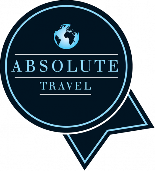 Absolute Travel Group Ski Deals