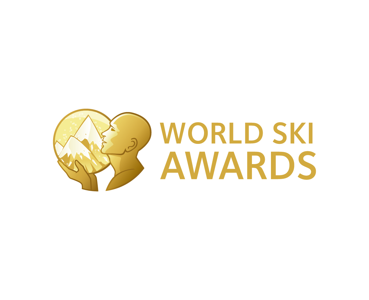 World Ski Awards 2020